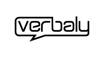 Logo for Verbaly.com
