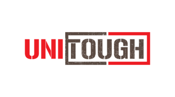 Logo for Unitough.com
