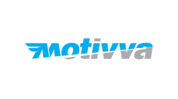 Logo for Motivva.com