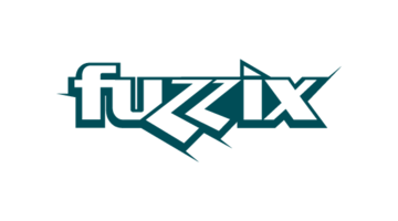 Logo for Fuzzix.com