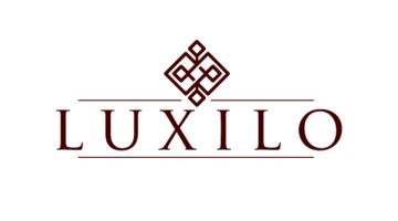 Logo for Luxilo.com