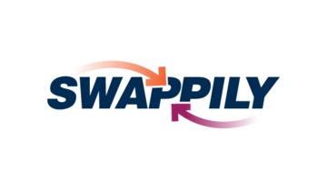 Logo for Swappily.com