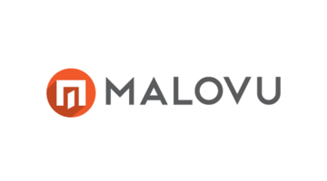 Logo for Malovu.com