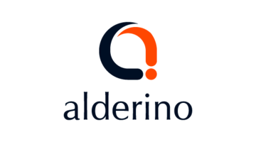 Logo for Alderino.com