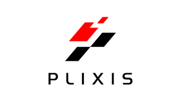 Logo for Plixis.com