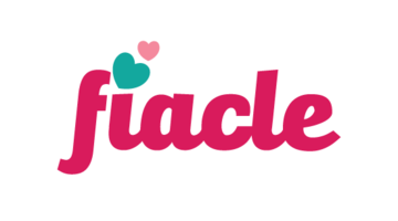 Logo for Fiacle.com