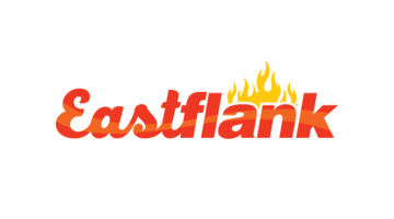 Logo for Eastflank.com