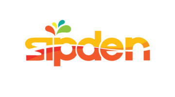 Logo for Sipden.com