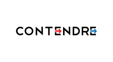Logo for Contendre.com