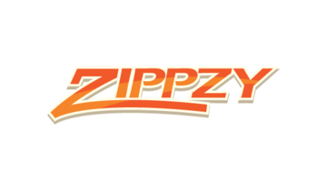 Logo for Zippzy.com