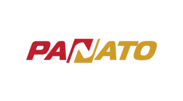 Logo for Panato.com