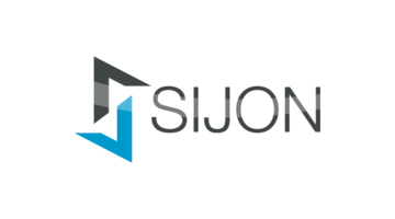 Logo for Sijon.com