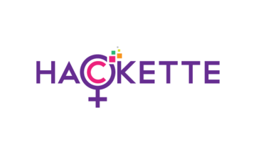 Logo for Hackette.com