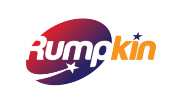 Logo for Rumpkin.com