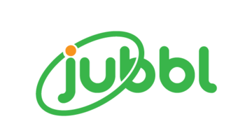 Logo for Jubbl.com