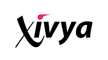 Logo for Xivya.com