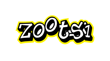 Logo for Zootsi.com