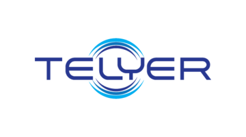 Logo for Telyer.com