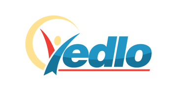 Logo for Yedlo.com