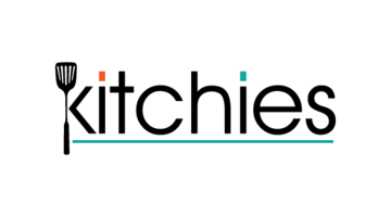 Logo for Kitchies.com