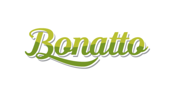 Logo for Bonatto.com