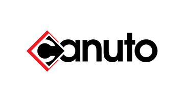 Logo for Canuto.com
