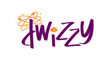 Logo for Dwizzy.com