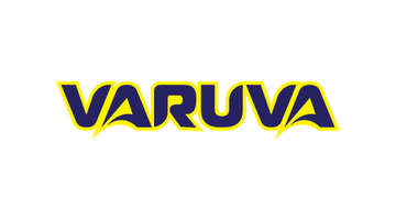 Logo for Varuva.com
