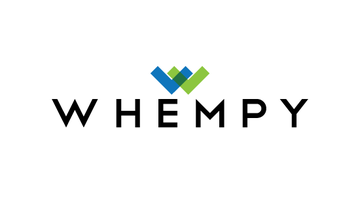 Logo for Whempy.com