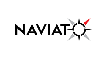 Logo for Naviato.com