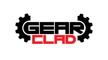 Logo for Gearclad.com