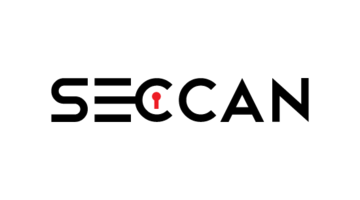 Logo for Seccan.com