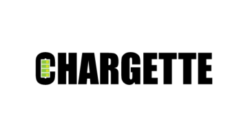 Logo for Chargette.com