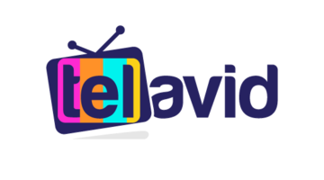 Logo for Telavid.com