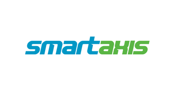 Logo for Smartaxis.com