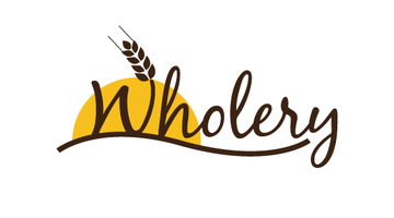 Logo for Wholery.com