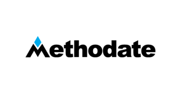 Logo for Methodate.com