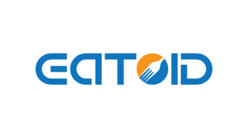 Logo for Eatoid.com