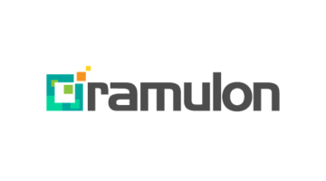 Logo for Ramulon.com