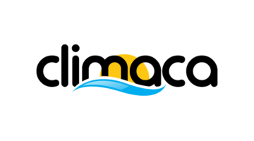 Logo for Climaca.com