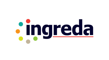 Logo for Ingreda.com