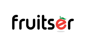 Logo for Fruitser.com