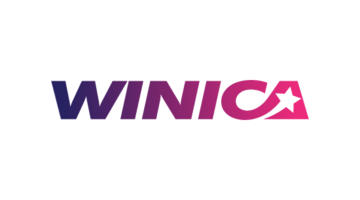 Logo for Winica.com