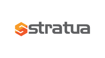 Logo for Stratua.com