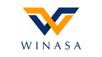 Logo for Winasa.com