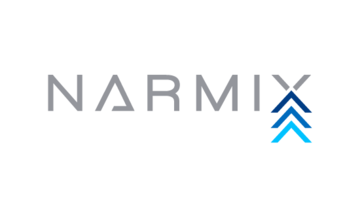 Logo for Narmix.com