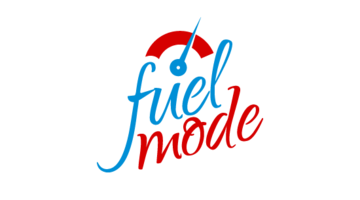 Logo for Fuelmode.com