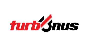 Logo for Turbonus.com