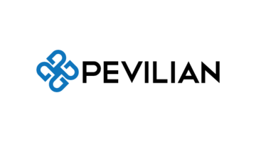 Logo for Pevilian.com