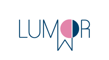 Logo for Lummor.com